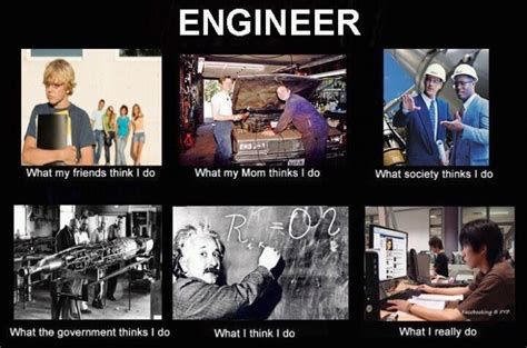 Engineering Memes - trust me i m an engineer good morning blog