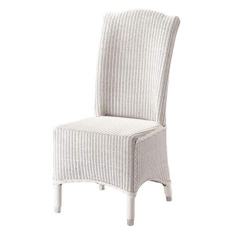 chaise metal maison du monde chaise en bouleau et métal écrue vérone maisons du monde