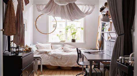 Tumblr Bedroom Ideas Vintage
