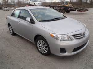 auto bid auction auto auction ended on vin 2t1bu4ee9dc947123 2013 toyota