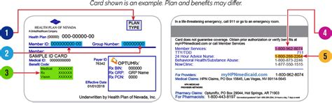 Get cheap us auto insurance now. Health Plan ID Card - A Member - Home