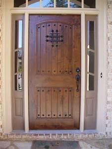25 best ideas about main door design on pinterest house With home main door design photos