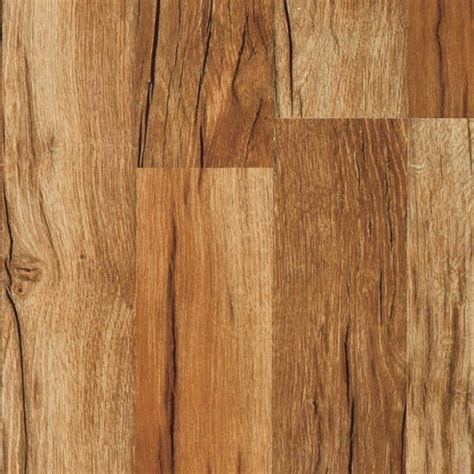 pergo oak laminate flooring pergo presto nostalgic oak laminate flooring 5 in x 7 in take home sle pe 278444 the