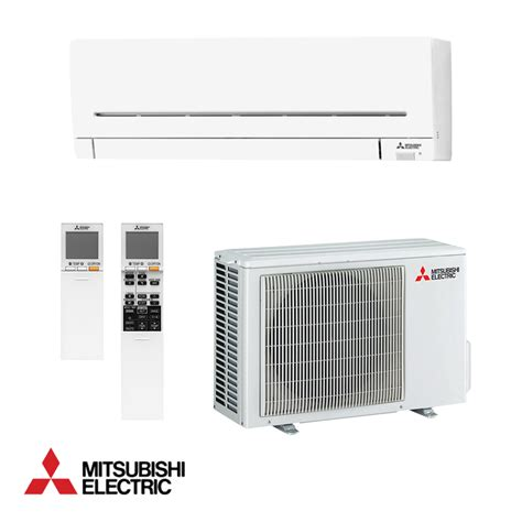 Mitsubishi Electric Air Conditioner Cost by Inverter Air Conditioner Mitsubishi Electric Msz Ap25vg