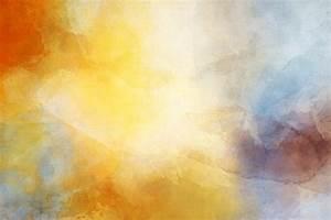 free watercolour background - Ins ssrenterprises co
