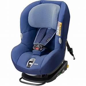 Kindersitz Maxi Cosi : maxi cosi auto kindersitz milofix river blue 2017 online ~ Watch28wear.com Haus und Dekorationen