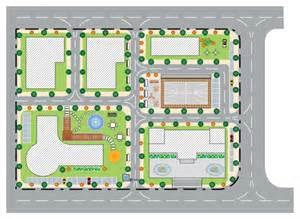 create your own floor plans free neighborhood landscape design free neighborhood
