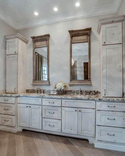 White Wash Cupboards by These White Washed Cabinets Interior Inspiration In