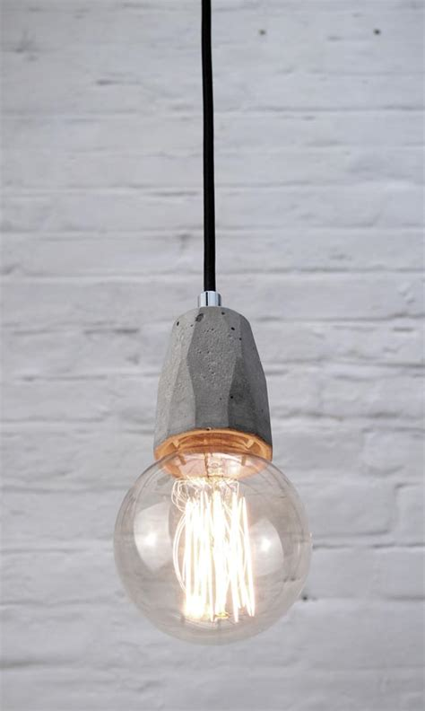 light bulbs unlimited port st lucie concrete bare bulb pendant light fitting brutal design