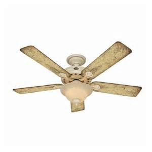 Hunter Ceiling Fans With Lights by Beach House Ceiling Fan Ideas House Design And