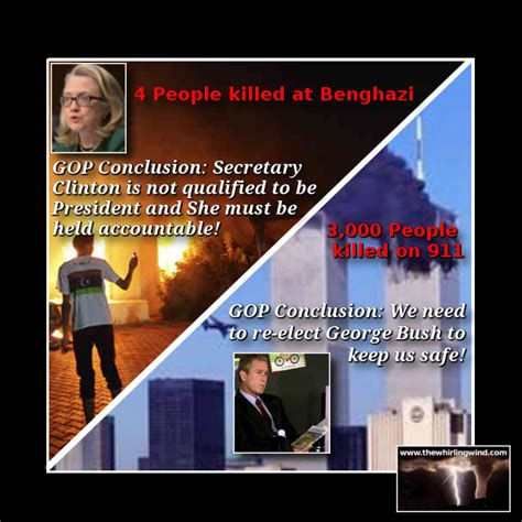 Benghazi Meme - benghazi perspective meme the whirling windthe whirling wind