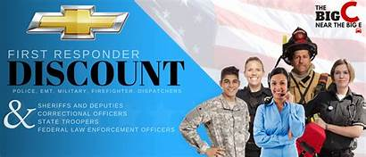 Responder Discount Military Police Springfield Ma West