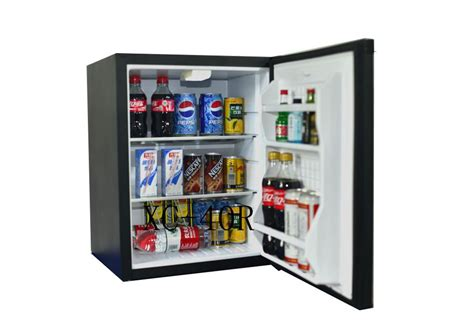 fridge n freezer cing fridge freezer 12v mini fridge portable