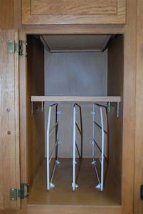 PDF DIY Wooden Longboard Plans Download wooden hanging