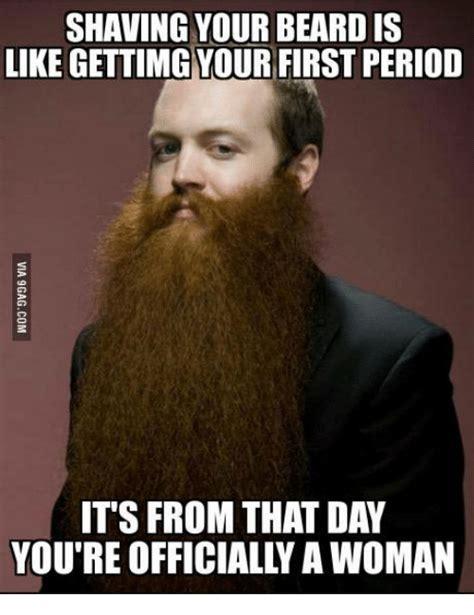 Beard Shaving Meme - beard shaving meme 28 images 25 best memes about beard beard memes shaving beard meme memes