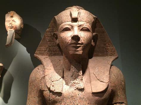 pharaoh sunday egyptian ancient