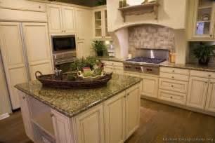 antique white kitchen ideas antique kitchen cabinet at low cost my kitchen interior mykitcheninterior