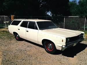 1969 AMC Rebel SST for sale