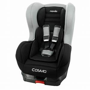Kindersitze 9 18 Kg : nania kindersitz cosmo sp luxe isofix grey kindersitze ~ Watch28wear.com Haus und Dekorationen