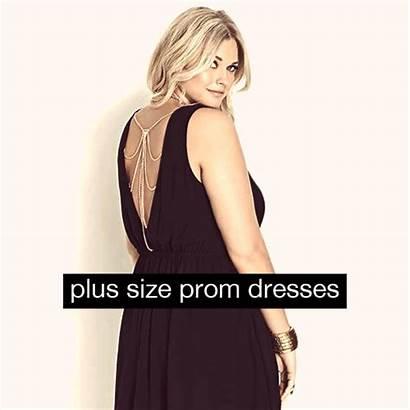 Dresses Formal Prom Stylish