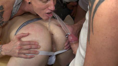 Asean Pissing Porn Video