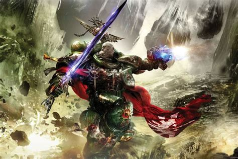 Choose from the best space wallpapers for your phone or desktop. Space Marine Wallpaper ·① WallpaperTag