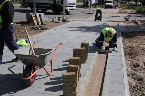 Pokyčiai Lazdynuose: tvarkoma aplinka ir infrastruktūra - DELFI Miestai