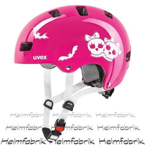 fahrradhelm uvex kinder fahrradhelm f 252 r kinder uvex kid 3 g 252 nstig kaufen helmfabrik