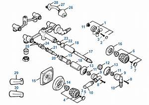 Valley Shower Valve Repair Parts Intended For Parts Of A