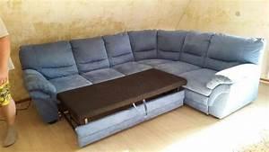 Große Couch : gro e sofa in sehr gute zustand zu verkaufen in ~ Pilothousefishingboats.com Haus und Dekorationen