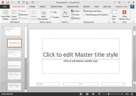 add template to powerpoint add page numbers to powerpoint template gallery powerpoint template and layout