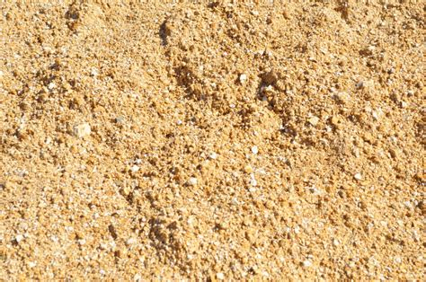 decomposing granite decomposed granite gold parklea sand and soil