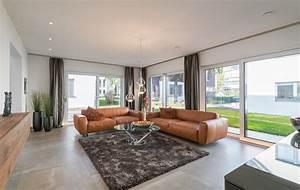 Rensch Haus Uttrichshausen : rensch haus musterhaus san diego rensch haus gmbh anbieter ~ Markanthonyermac.com Haus und Dekorationen