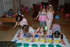 Slumber Party Games Letu002639s Partayyy Pinterest