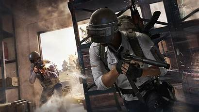 Pubg 4k Wallpapers Let Start Which