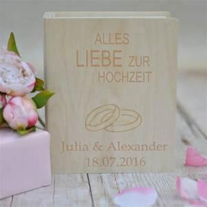 Hochzeit Geldgeschenk Verpacken : geldgeschenke zur hochzeit verpacken ~ Watch28wear.com Haus und Dekorationen