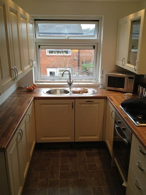 Ruby Joinery Ltd 96% Feedback, Carpenter & Joiner In Widnes