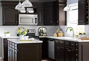 lowes kitchen cabinets luxury 13 kitchen design remodel With kitchen cabinets lowes with hanukkah stickers