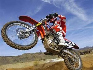 Image De Moto : comment cabrer en moto komenfofer ~ Medecine-chirurgie-esthetiques.com Avis de Voitures