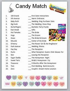78 images about bridal shower games on pinterest bridal With wedding shower games funny