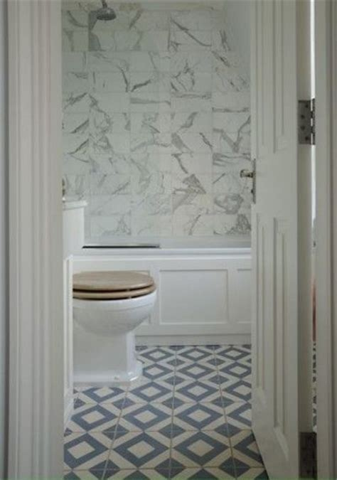 pictures of tile floors in kitchens master bathroom panelled tub skirt bath ideas juxtapost 9136