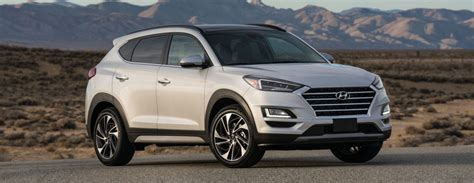 Maybe you would like to learn more about one of these? Hyundai Tucson Lease Deals   Hyundai Motor Finance