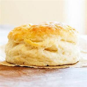 Ultimate Biscuit Recipes
