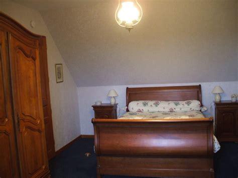 chambre d hotes seine maritime chambres d 39 hotes les archers chambre d 39 hôte à