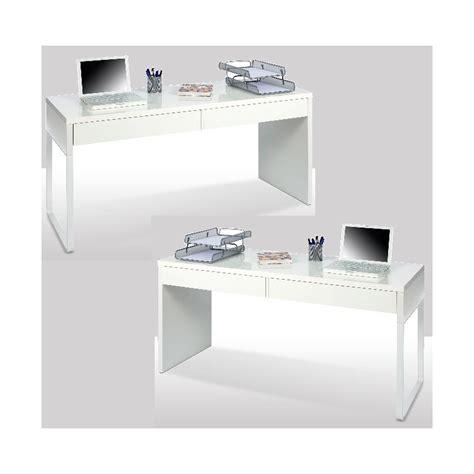 bureau avec tiroirs table de bureau avec tiroir images