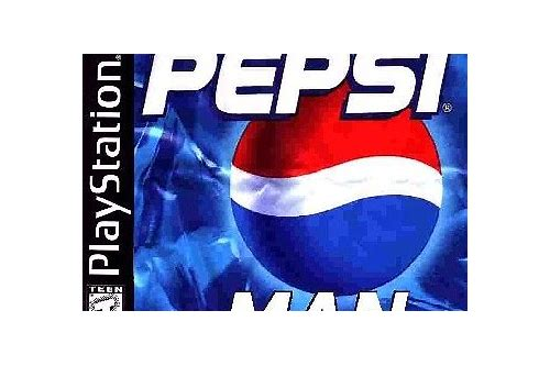 pepsi man download for pc