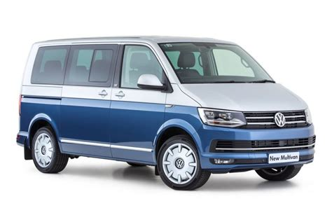 Volkswagen Caravelle Hd Picture by 2016 Foton Car Photos Catalog 2019