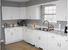 Laminate Countertop Installs Traditional Kitchen
