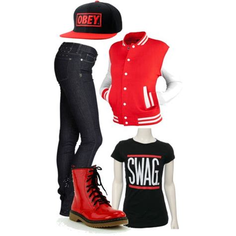 118 best Cute Hip Hop Swag! images on Pinterest   Fashion killa My style and Beautiful clothes