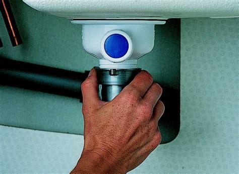 fit  kitchen sink  ideas diy  bq